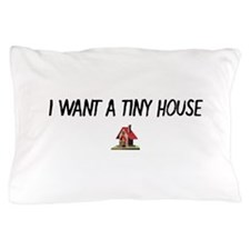 Funny Small Pillow Case