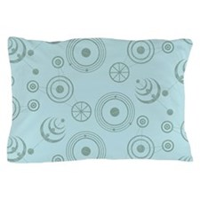 Abducted By Dreams Pillow Case