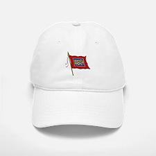 Wabash Cap