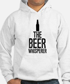 The Beer Whisperer Hoodie