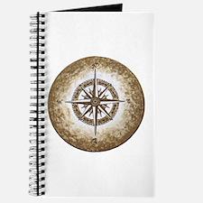 Spirit Compass Journal