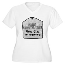 Funny Final T-Shirt