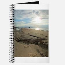 Driftwood Serenity Journal