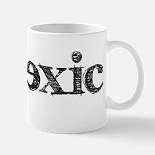 Dylsexic Mugs