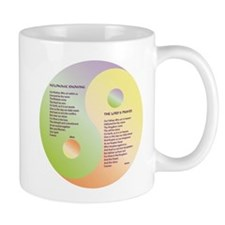 Synergy Mug Mugs