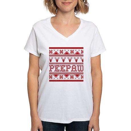 angel cowboy Long Sleeve T-Shirt