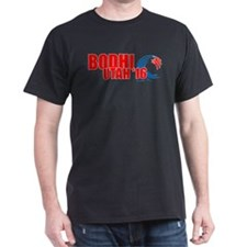 Bodhi Utah T-Shirt
