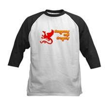 Dungeons and Dragons Tee