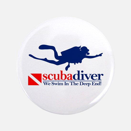 scubadiver Button