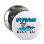 Watercross Button