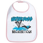 Watercross Bib