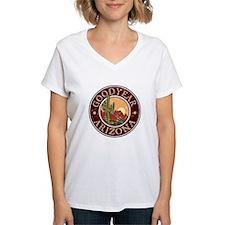 Goodyear Shirt