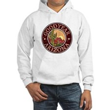 Goodyear Hoodie