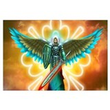 Archangels Posters