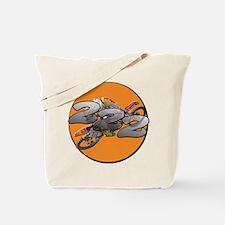 tc1 Tote Bag