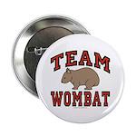 Team Wombat III 2.25