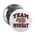 Team Wombat III Button