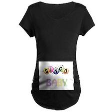 BINGO Baby! T-Shirt