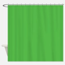 kelly green shower curtains kelly green fabric shower curtain liner. Black Bedroom Furniture Sets. Home Design Ideas