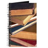 Book lover Journals & Spiral Notebooks