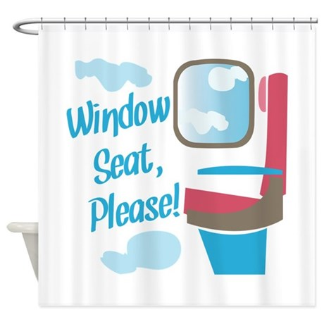 window seat shower curtain by windmill48 curtains for window seat 187 home design 2017