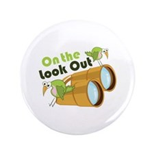Look Out Button