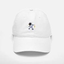 Future Astronaut Baseball Baseball Baseball Cap