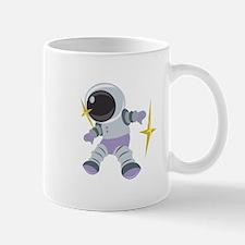Future Astronaut Mugs