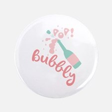 Champagne Bubbly Button