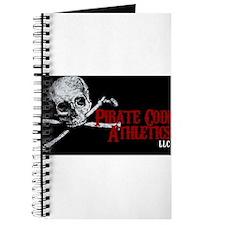 Unique Athletes Journal