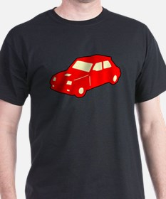 r5 renault 5 turbo T-Shirt