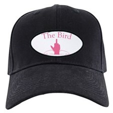 The Bird Baseball Hat