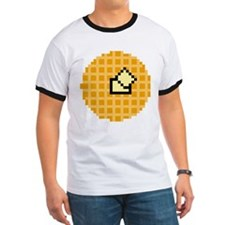 Unique Waffles T
