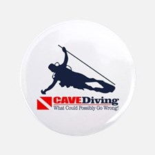 CAVEDiving 2 Button