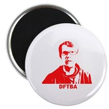 Cute Hank green Magnet