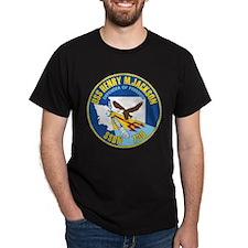 USS Henry M. Jackson SSBN 730 T-Shirt