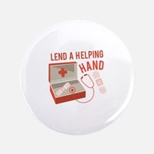 A Helping Hand Button