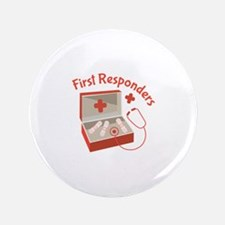 First Responders Button