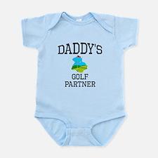 Daddys Golf Partner Body Suit