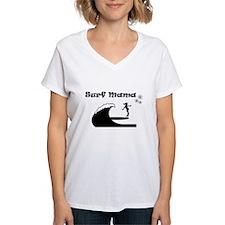 Cute Surfing Shirt