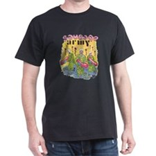 saus-army T-Shirt