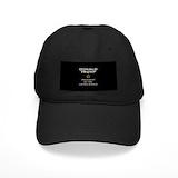 Pro gun Hats & Caps