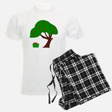 Apple Tree Pajamas