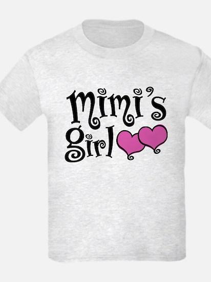 Mimi's Girl T-Shirt