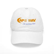 Unique Jersey Cap