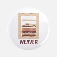 Weaver Button