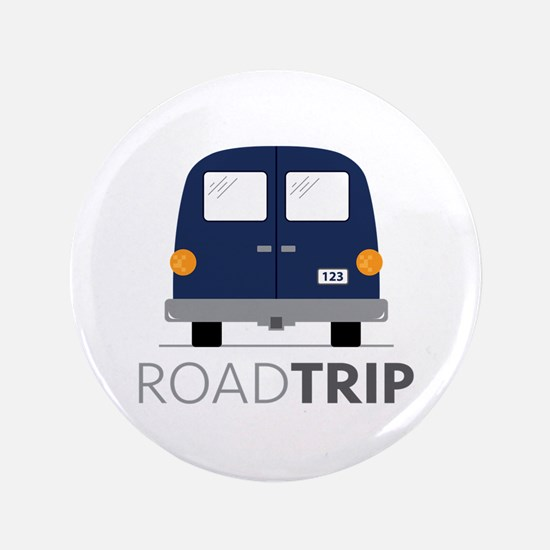Road Trip Button