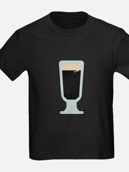 Pokal Beer Glass T-Shirt