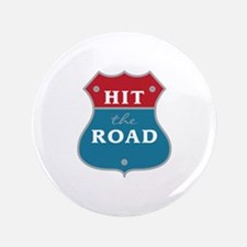 Hit The Road Button