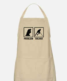 Field Hockey Apron